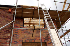 trusted extension quotes Newry And Mourne